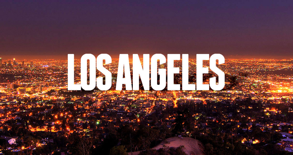 Los_Angeles1