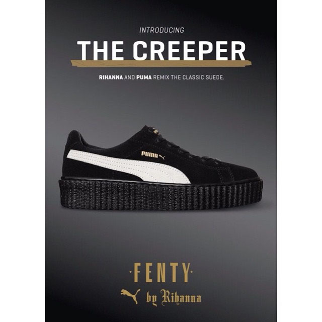 PUMA-Rihanna-The-Creeper