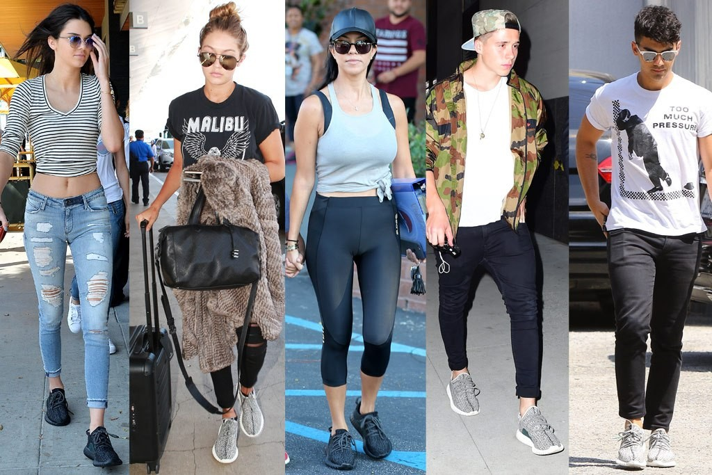 celebs-in-yeezy-boost-350s