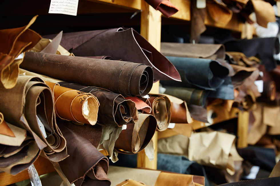 54ac597dcbe10_-_elle-01-frye-cowboy-boot