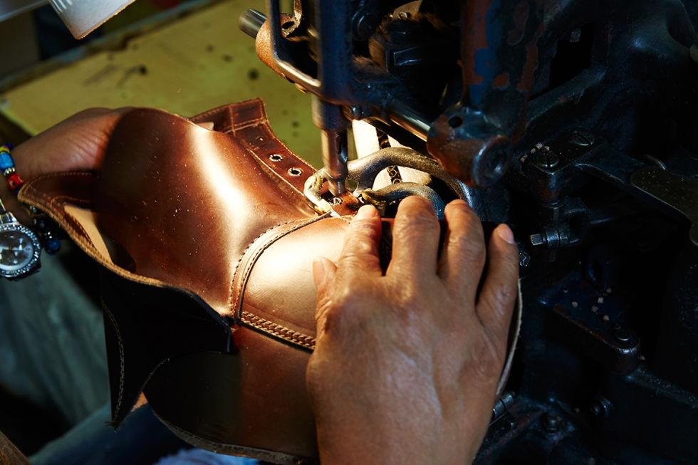 54ac5981e3134_-_elle-05-frye-cowboy-boot