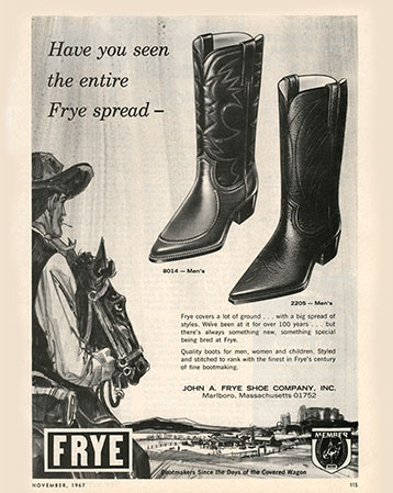 frye-1960s-profile-template-multiple-images-1