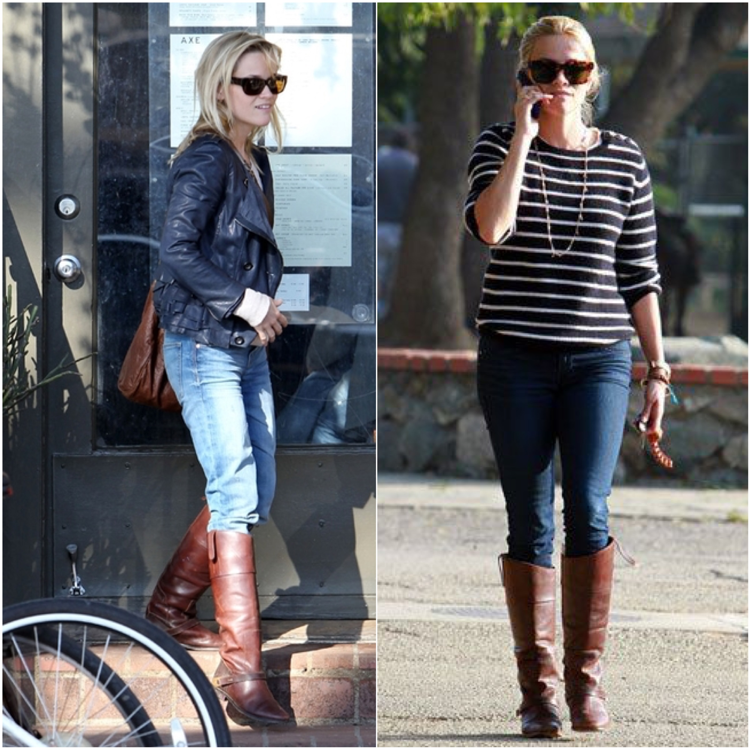 frye- reese witherspoon