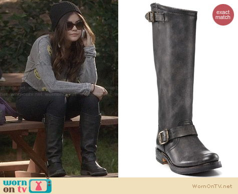 frye-veronica-slouch-boots-lucy-hale-pll