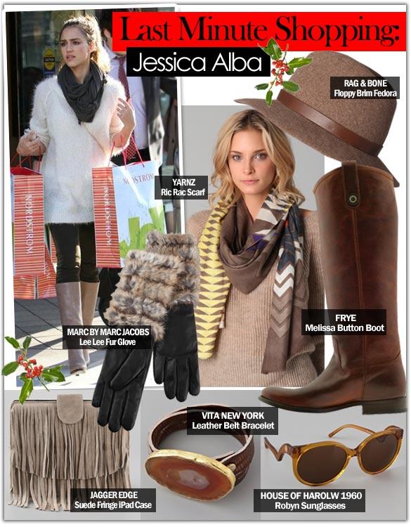 shopping_jessicaalba