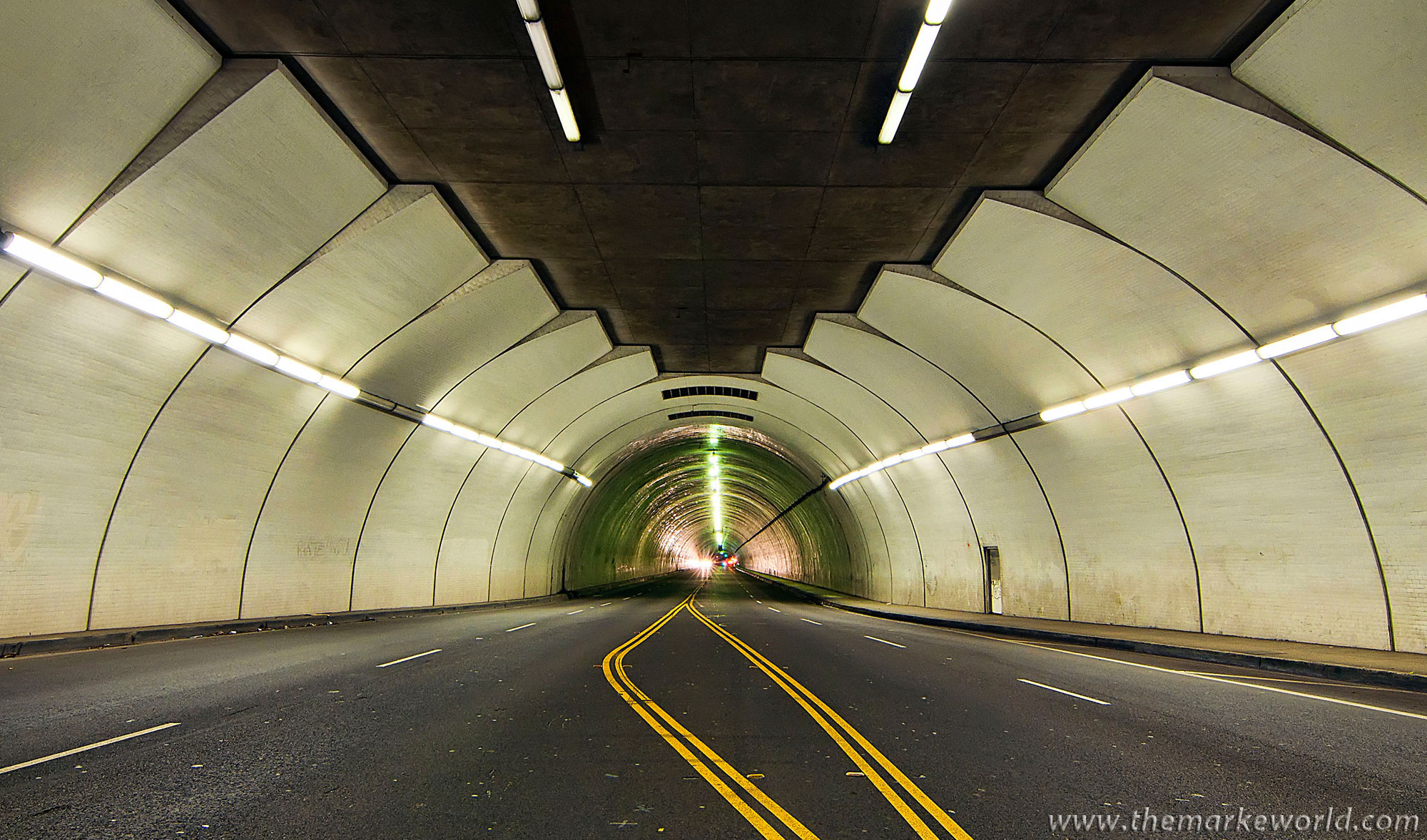 2nd-Street-Tunnel1