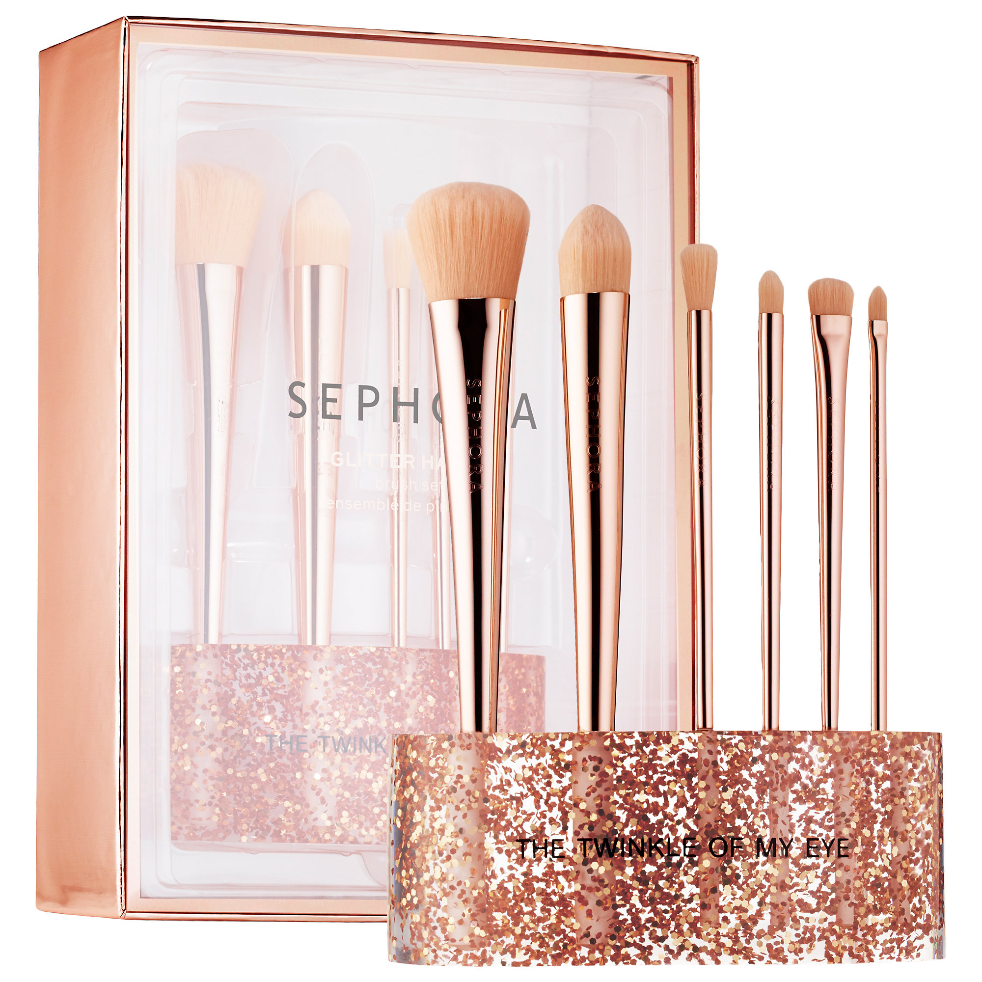 sephora-collection-glitter-happy-brush-set