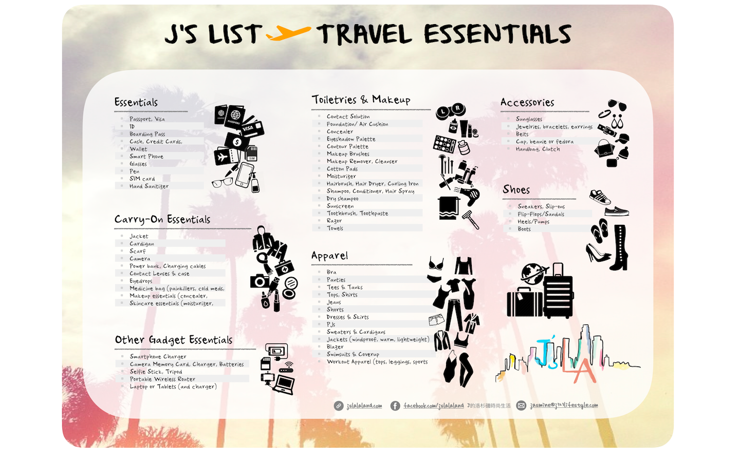 packing-list-v2