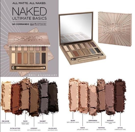 urban-decay-naked-ultimate-basics-3
